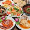【オススメ5店】成田・佐倉(千葉)にある四川料理が人気のお店
