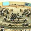 第40回人権理事会:南スーダンにおける人権状況を議論