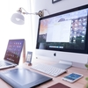 お名前.com→はてなブログ 独自ドメインの設定方法(その3)