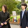 未解決の女 警視庁文書捜査官 Season2 第2話 雑感 野間口徹って宮川一朗太もだけど何か衝動殺人の犯人役多いな。