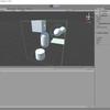 Unityで複数のゲームオブジェクトのメッシュ形状に合わせてBoundsを設定する