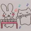 【音符が読めないけれど楽器を演奏出来るようになりたい方へ!】<なる子流>ピアノ、フルートの演奏方法