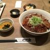 神戸のアプリ会社と焼肉丼
