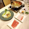 中華:おひとりさま火鍋が堪能できる広尾で人気の中華料理屋|花椒庭 東急プラザ渋谷店