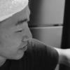 【ただいまって 帰る場所】-和食ダイニング わっ嘉オーナーシェフ 金子淳一郎-