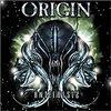 Origin / Antithesis