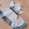 【簡単手作り子供服】自分の服を娘の服にリメイクしてみました☆