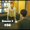 【Sims4】#56 複雑な友情【Season 2】