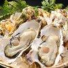 生牡蠣への対処法(食あたりするのに食べてしまう人向け)