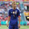 日本代表VSセネガル戦 2-2で引き分け 本田圭佑がW杯でまたも活躍