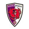 2021年 チーム分析 京都サンガ ~秩序のあるカオス 矛盾への挑戦~