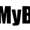 """【解決方法】Mybatis """"if test""""で1文字の文字列がNumberFormatExceptionエラー発生!!"""