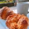 【エリア】ハワイの美味しいパン屋さんはコチラ