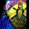 B'z LIVE DINOSAUR
