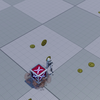 Xenkoというゲームエンジンをちょっと触ってみる