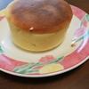 ダイソーのパンケーキ型でパンケーキを作ってみました。
