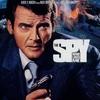 "<span itemprop=""headline"">1970年代(108)「007 私を愛したスパイ」(1977)</span>"