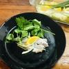 【コラム】鰯料理
