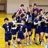 2018北海道秋季リーグ 開幕 総合大会1日目