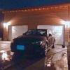 特別な道具ゼロで出来るオススメの真夏の洗車方法。