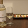 ボルドー1級シャトー直系ワイン ムートン・カデ
