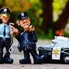 スケートボード持っているだけで警察官に職務質問!?その訳とは