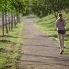 ジョギングやランニングで痩せるコツは?運動強度が強すぎるのはNGです!