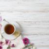 一度飲んだら忘れられない紅茶!FORTNUM&MASON(フォートナムアンドメイソン)で至福のひとときを