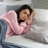 私が実践している、夜一瞬で眠りにつく方法