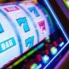 ビットカジノ(Bitcasino)の登録方法!出金時本人確認不必要のスピード出金オンラインカジノ!