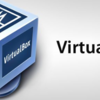 VmwareからVirtualBoxに移行するときのメモ