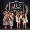 Dorothy Little Happy(ドロシーリトルハッピー)と東京女子流の4年ぶりツーマンライヴ「J-GIRL POP WAVE -LIVE 20141028- プロトタイプ」を観てきました