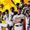 阪神タイガースの2016年シーズンを振り返る:先発投手編