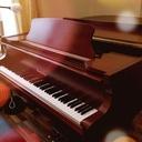 うみのクラシック部屋