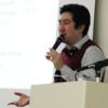 【秘書レポート】2016年12月14日「2017年のウェブアナリストの成長戦略を考える ~eMetrics Summit in London報告会を兼ねて~」