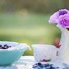 朝食は食べるべきか、食べないべきか問題