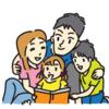 発達・知的障がい児が自宅学習を習慣化。一番のおススメ方法はコレ!