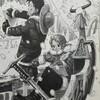 ワンピースブログ[十五巻] 第133話〝名もなき国の冒険〟