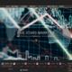 最大ペイアウト率3.22倍のファイブスターズマーケッツ(FivestarsMarkets)の業者情報