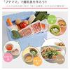 離乳食+夕食のミールキット!食材宅配のヨシケイ【プチママ】が人気!
