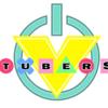 海外VTuber(バーチャルYouTuber)が何人いるか調査してまとめたよ!(VloggerとVUper-中国勢-もあるよ)