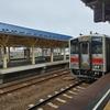 道東・釧路に滞在する旅(その3)