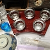 【蓮田】日本酒が浴びるほど飲める蔵元見学ツアー。清龍酒造に行ってみた!