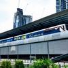祝!BTS新駅ハーイェーク・ラップラオ駅開通。近隣のおすすめスポット紹介