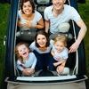 子供と自分を幸せにするお金の使い方