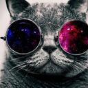 22の手習い。元文系学生、猫太郎、サイバーセキュリティの世界に飛び込む。