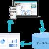 【名古屋Ruby会議04】Ruby × AWS Lambda × SAM の開発・テスト方法の紹介 ~TUNAGデータ処理基盤を例に ~