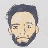 リンカーン|MATSU