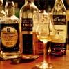 お酒の種類、知るほど楽しみ増えるはず!