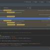 Spring Boot 2.1.x の Web アプリを 2.2.x へバージョンアップする ( その12 )( spring.main.lazy-initialization を試してみる )